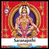 Download Prabho Prabho Sabarimalayil Mp3