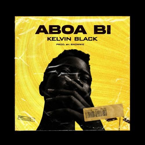 Aboa Bi (Prod. by Snowwie)