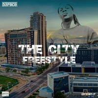 The City (Freestyle)