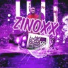 Download P'Jay - Chamene Changa (Zinoxx Remix) Mp3