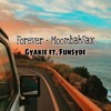 Download Forever - Gyakie (MoombahSax) - Funsyde Mp3