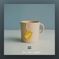 My Tea ft. Radar x Ricky Rodeo(Prod.Lucca)