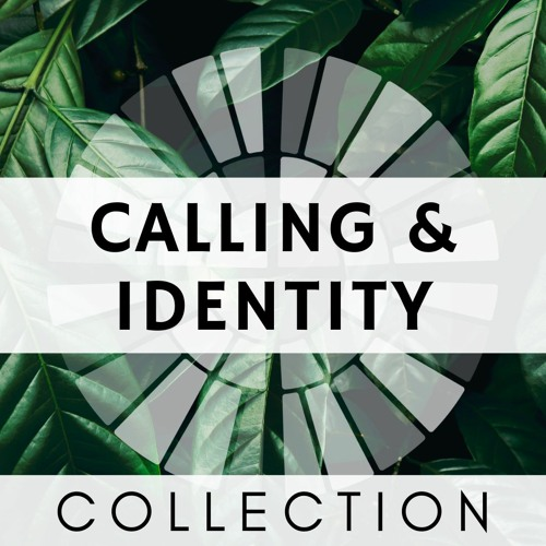 CALLING & IDENTITY | Collection