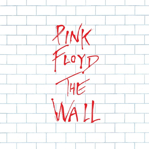 Another Brick in the Wall, Pt. 2