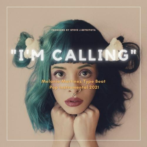 I AM CALLING (Indie Pop x Alternative Pop Beat)