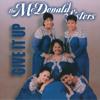 McDonald Sisters' Prayer ( Lord I Thank You )