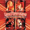 Lady Marmalade (Thunderpuss Radio Mix Version)