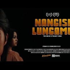 Aftershine Ft. Tiara Linggar - Nangisi Lungamu