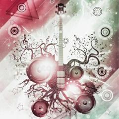 steam rock Anthem