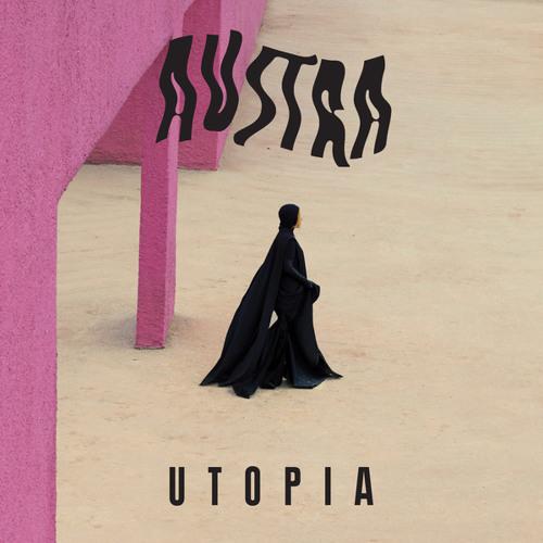 Utopia bursalagu free mp3 download lagu terbaru gratis bursa lagu download lagu terbaru gratis bursa lagu utopia reheart Images