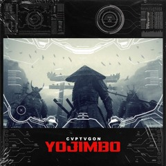 CVPTVGON - Yojimbo
