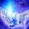 Download Dino Sor - Arcanjo Miguel Mp3
