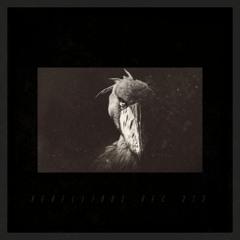 Elan Fox - Eerie Birds [Rebellious]
