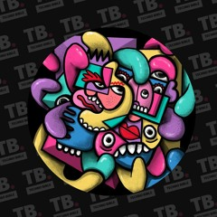 TB Premiere: Tim Taylor - Do You Like... [Hot Creations]