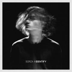 I IDENTIFY [Full Album]