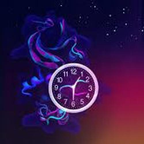 Exponential Replication Clockwork Mechanism Music •••••