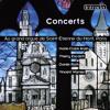 Trois Pièces, Op. 29: III. Scherzando de concert