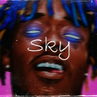 *NEW* Sky | Lil uzi vert x Lil Skies x Roddy Ricch type beat