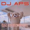 Download Toosie Slide | Bhangra Remix | DJ APS | Drake Mp3