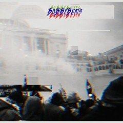 "BoBByBeats (hard trap ""type beat"") ""Riot"""