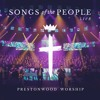 We Are Alive (Live) [feat. Michael W. Smith]