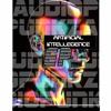 Download AudiopunkZA_Download Failed (Original Mix_Artificial Intellegence EP).mp3 Mp3