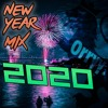 Download ORRYY MIX | 2020 NEW YEAR MIX 💃🍾🎶 Mp3