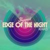 Edge Of The Night (KC Lights Remix / Edit)