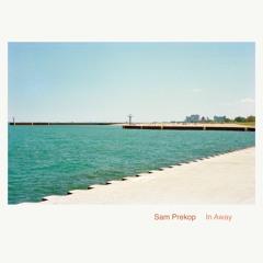 "Sam Prekop ""Quartet"" from ""In Away"""