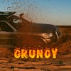 Download GRUNGY (Stereo) Mp3