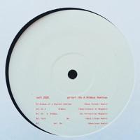 Priori - On A Nimbus Remixes (Clips)