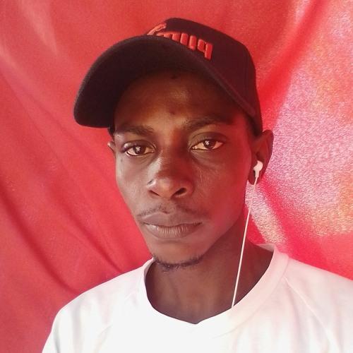Agbo dedon-only me_320kbps.mp3