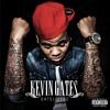 Kevin Gates Satellites Album Cover