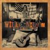 Texas Flood (Album Version) [feat. Kenny Wayne Shepherd]