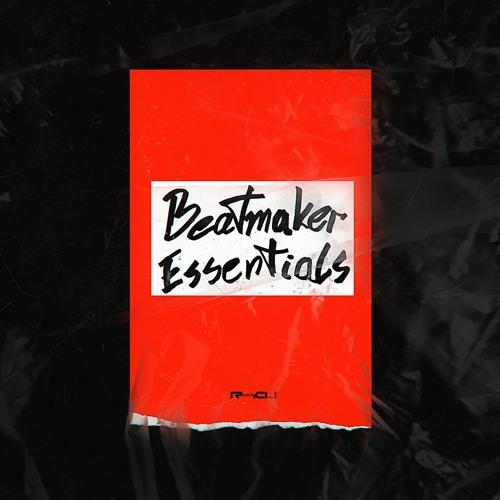 Beatmaker Essentials - DEMO TRACK