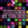 Sander Kleinenberg feat. George McCrae - Colours In The Sun