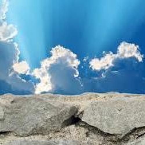 How Firm a Foundation (John 5: 30-47)