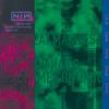 The Perfect Drug (Remix (Trent Reznor & Keith Hillebrandt) Version)