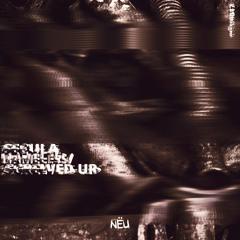 Secula - Nameless