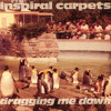 Dragging Me Down (Pascal Gabriel Extended Mix)