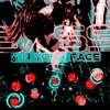 Download Thor_Steiger_(DIFM_BASS_ON_YOUR_FACE_RADIO)#_98. Mp3