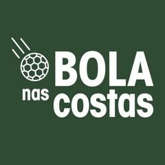 Entrevista com Walace da Udinese - Bola Nas Costas