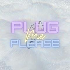 Plug Me Please EP [prod by BUMMIBOI]