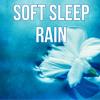 Deep Sleep New Age