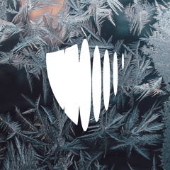 "Lil Uzi Vert x Hyperpop Type Beat ""Ice"" - Prod By Curtains"