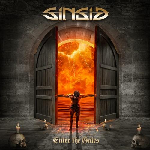 Sinsid - Fighting With Fire