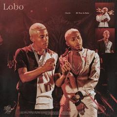 """""""LOBO""""🐺 Orochi feat Mc Poze Do Rodo(Produção ajaxx)"""