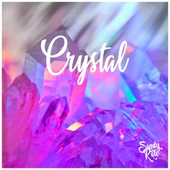 Crystal(An Orchestra)