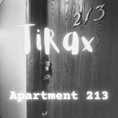 TiRax - Apartment 213 (Original Mix)