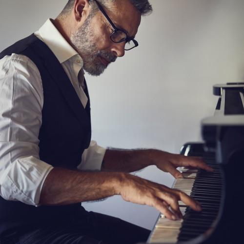 Soundtracks | Composer Audioreel